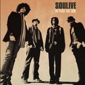 Soulive - Mary