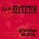 Los Secretos - Grandes Éxitos