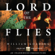 William Golding - Lord of the Flies (Unabridged)