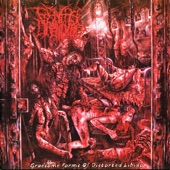 Perverse Dependence - Digging In the Entrails