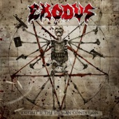 Exodus - The Sun Is My Destroyer