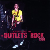 The Outlets Rock 1980