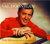 Val Doonican - O'Rafferty's Motor Car artwork