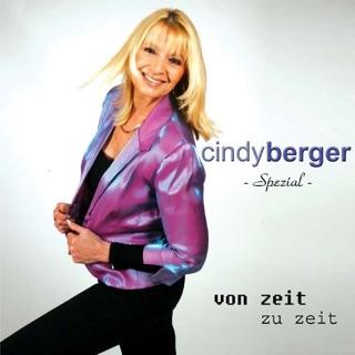 """Es ist immer alles gut - EP"""" von Cindy Berger & Justin ..."""