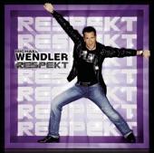 MICHAEL WENDLER - WER WEISS WARUM