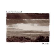 I giorni - Ludovico Einaudi - Ludovico Einaudi