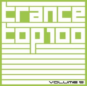 Trance Top 100, Vol. 5