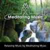 Relaxing & Yoga Music - Meditating Music