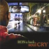 Ron E. Beck - Rainbow
