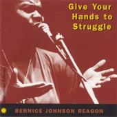 Bernice Johnson Reagon - Had, Took, Misled