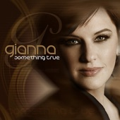 Gianna - Maybe I Can Be
