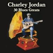Charley Jordan - Keep It Clean
