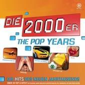 Panjabi MC - Mundian To Bach Ke (Radio Mix)