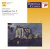 Bruckner: Symphony No. 5 - Eugene Ormandy & The Philadelphia Orchestra