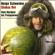 Helge Schneider - Globus Dei. Vom Nordpol bis Patagonien