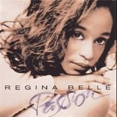 Regina Belle - If I Could (Album Version)