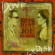 Beth Hart & Joe Bonamassa Photo