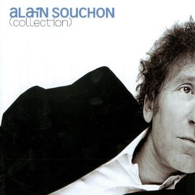 Alain Souchon : Collection - Alain Souchon