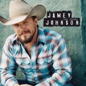 Jamey Johnson - Redneck Side of Me