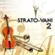 A Banda - Strato-Vani