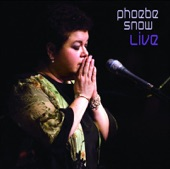 Phoebe Snow - Piece of My Heart