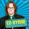 Ed Byrne - Crowd Pleaser (Unabridged) artwork