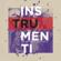 Instrumenti - Tru