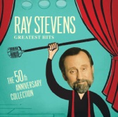 Various - Ray Stevens  Misty
