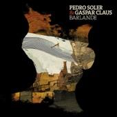 Pedro Soler - Insomnio Mineral (Rondeña)