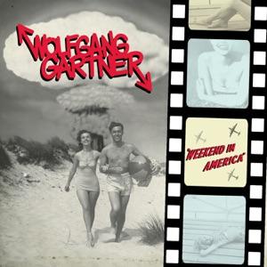 Weekend In America (Bonus Track Version)