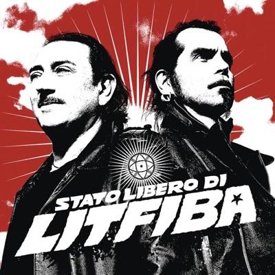 Stato libero di Litfiba - Litfiba