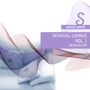 Sensual Lounge #1 - Various Artists - Various Artists