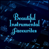 Beautiful Instrumental Favourites - 101 Strings Orchestra