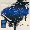 Bugge Wesseltoft - It's Snowing On My Piano (Bonus Track Edition) artwork