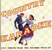 9 to 5 (Karaoke Version)