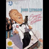 John Lithgow - Singin' In The Bathtub (Album Version)