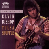 Elvin Bishop Group - The Things That I Used to Do