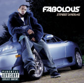 Up On Things (feat. Snoop Dogg) - Fabolous
