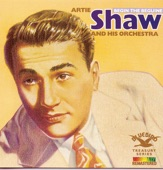 Artie Shaw and His Orchestra - Moonglow