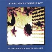Starlight Conspiracy - She Waits