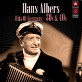 Hits of Germany '30s & '40s