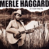 Merle Haggard - (Think About a) Lullaby