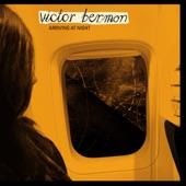 Victor Bermon - Unprepared