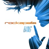 Rockapella - A-Punk