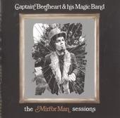 Captain Beefheart & His Magic Band - Tarotplane