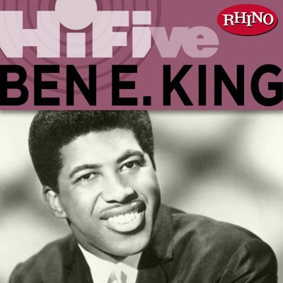 Stand By Me - Ben E. King song