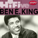 Stand By Me - Ben E. King  ft.  Tino