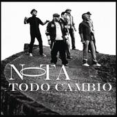 NOTA - Todo Cambió