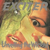 Exciter - Die In the Night