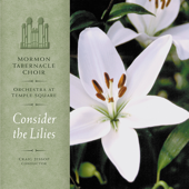 [Download] Consider the Lilies MP3
